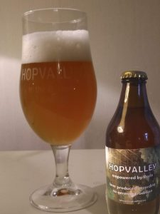 hopvalley beer glass scaled